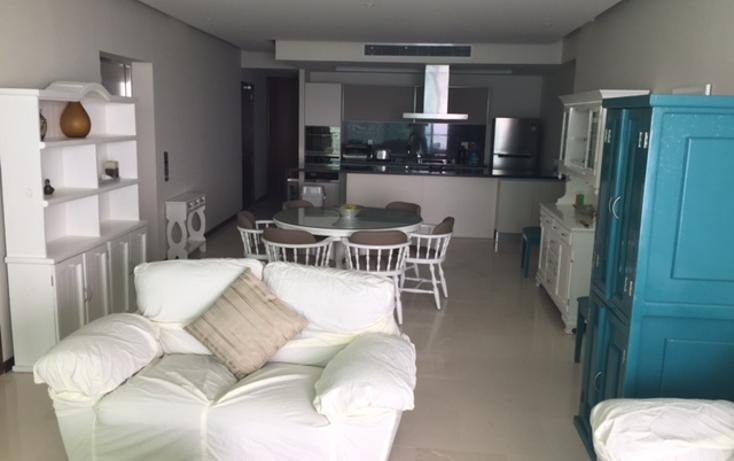 Foto de departamento en renta en  , playa diamante, acapulco de juárez, guerrero, 1557478 No. 11