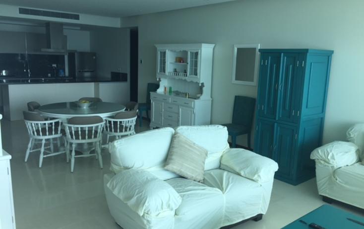 Foto de departamento en renta en  , playa diamante, acapulco de juárez, guerrero, 1557478 No. 12