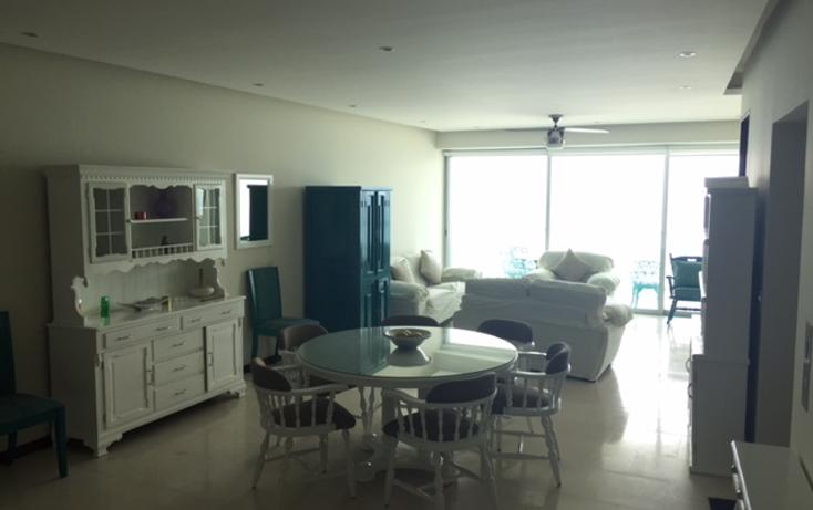 Foto de departamento en renta en  , playa diamante, acapulco de juárez, guerrero, 1557478 No. 15