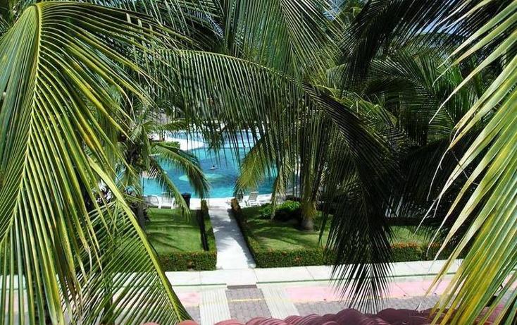 Foto de casa en renta en  , playa diamante, acapulco de ju?rez, guerrero, 1560358 No. 01