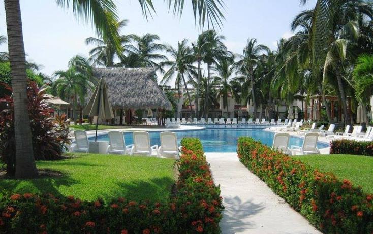 Foto de casa en renta en  , playa diamante, acapulco de ju?rez, guerrero, 1560358 No. 03