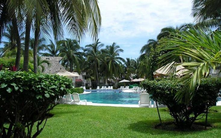 Foto de casa en renta en  , playa diamante, acapulco de ju?rez, guerrero, 1560358 No. 04