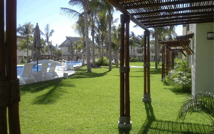 Foto de casa en renta en  , playa diamante, acapulco de ju?rez, guerrero, 1560358 No. 05