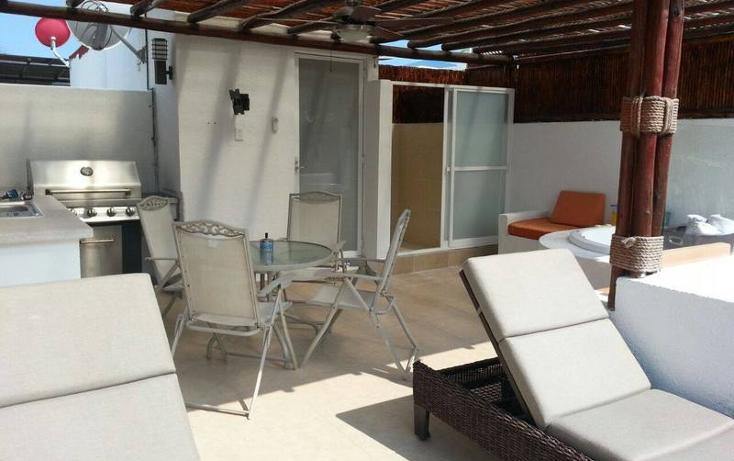 Foto de casa en renta en  , playa diamante, acapulco de ju?rez, guerrero, 1560358 No. 06