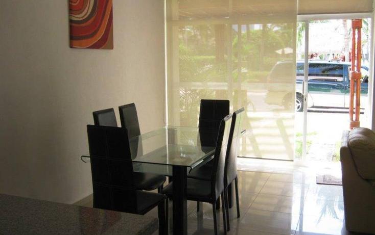 Foto de casa en renta en  , playa diamante, acapulco de ju?rez, guerrero, 1560358 No. 12