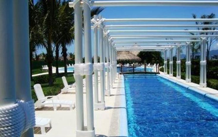 Foto de casa en renta en  , playa diamante, acapulco de ju?rez, guerrero, 1560358 No. 16