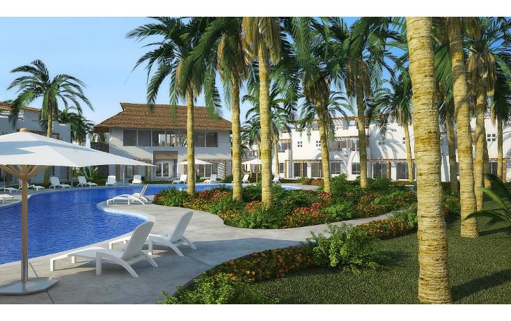 Foto de casa en renta en  , playa diamante, acapulco de ju?rez, guerrero, 1560358 No. 18