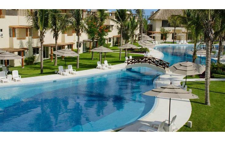 Foto de casa en renta en  , playa diamante, acapulco de ju?rez, guerrero, 1560358 No. 20