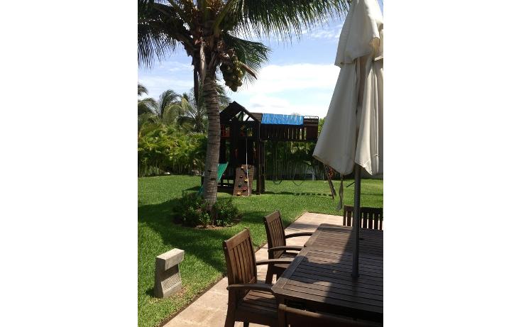 Foto de departamento en renta en  , playa diamante, acapulco de ju?rez, guerrero, 1560414 No. 09