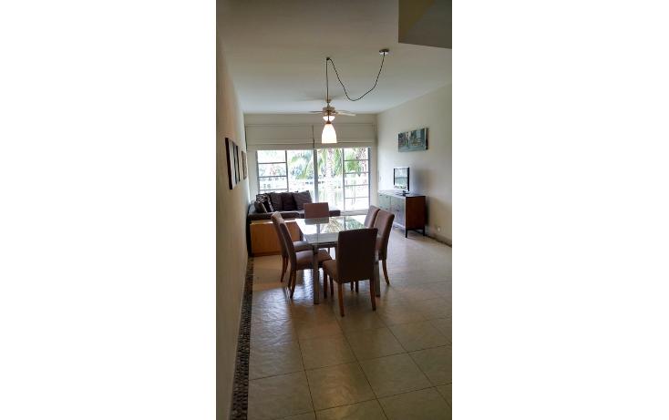 Foto de departamento en renta en  , playa diamante, acapulco de ju?rez, guerrero, 1560414 No. 15