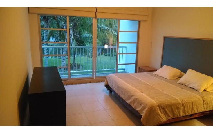 Foto de departamento en renta en  , playa diamante, acapulco de ju?rez, guerrero, 1560414 No. 19