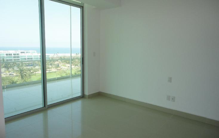 Foto de departamento en venta en  , playa diamante, acapulco de juárez, guerrero, 1562388 No. 06
