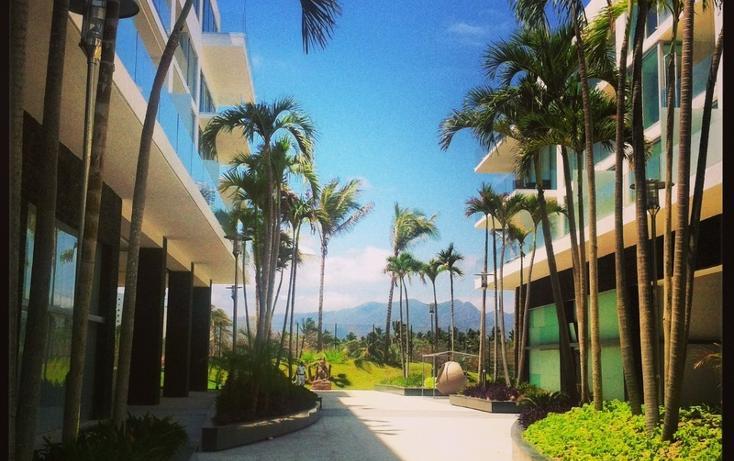 Foto de departamento en venta en  , playa diamante, acapulco de ju?rez, guerrero, 1575614 No. 04