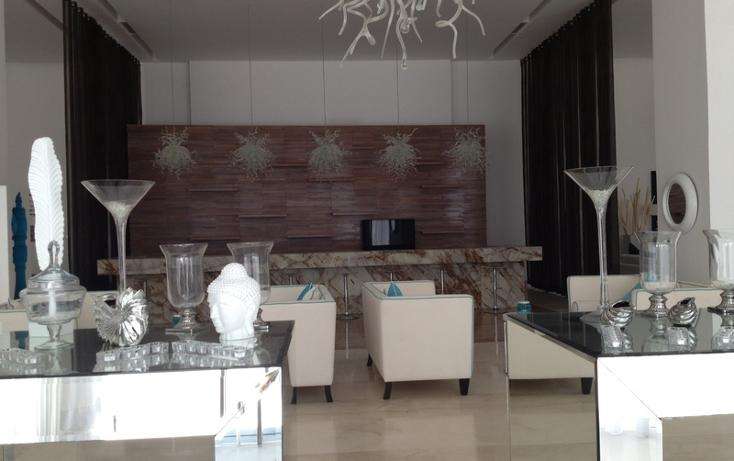 Foto de departamento en venta en  , playa diamante, acapulco de ju?rez, guerrero, 1575614 No. 05
