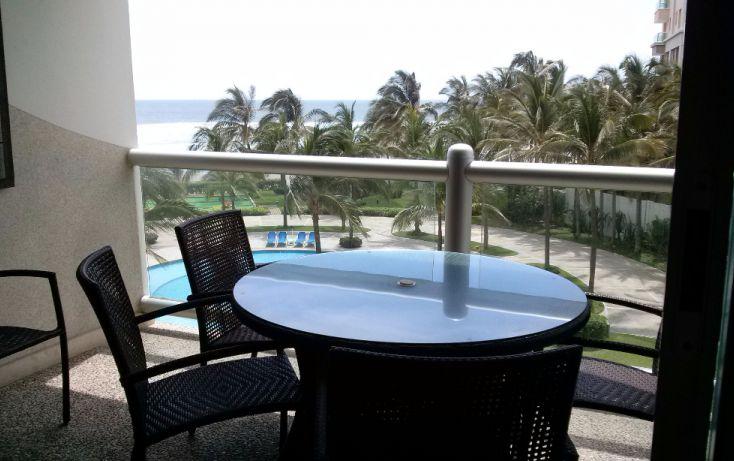 Foto de departamento en venta en, playa diamante, acapulco de juárez, guerrero, 1579696 no 04
