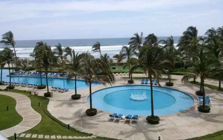 Foto de departamento en venta en, playa diamante, acapulco de juárez, guerrero, 1579696 no 05