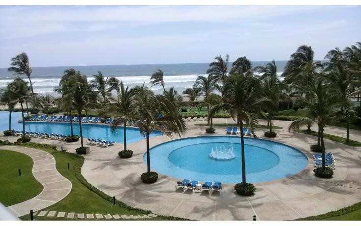 Foto de departamento en venta en  , playa diamante, acapulco de ju?rez, guerrero, 1579696 No. 05