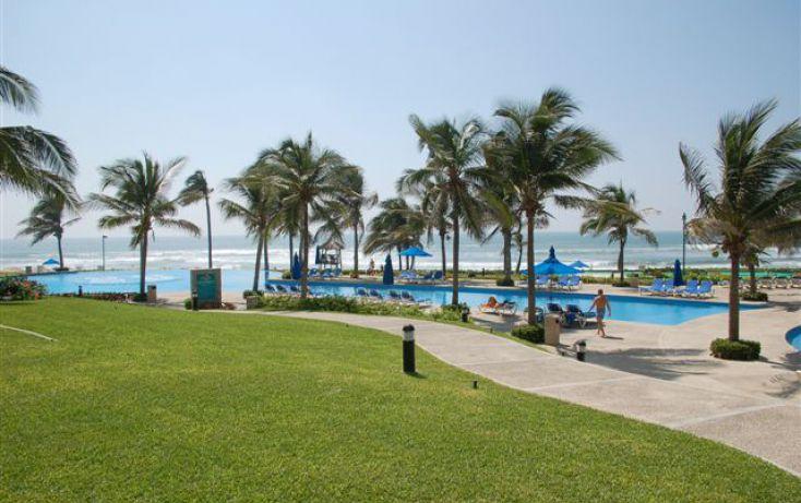 Foto de departamento en venta en, playa diamante, acapulco de juárez, guerrero, 1579696 no 08
