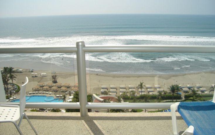 Foto de departamento en venta en, playa diamante, acapulco de juárez, guerrero, 1579696 no 10