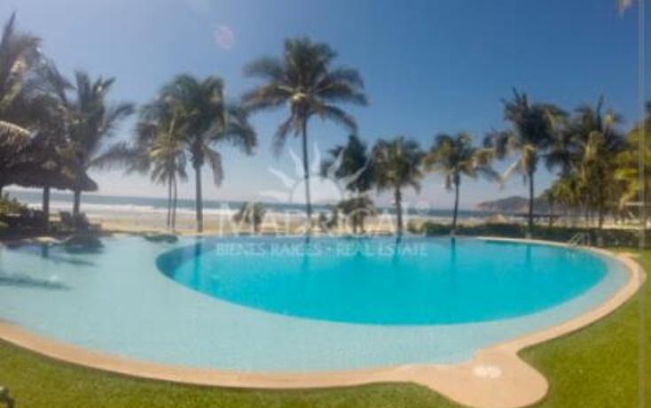 Foto de departamento en venta en  , playa diamante, acapulco de juárez, guerrero, 1597882 No. 02
