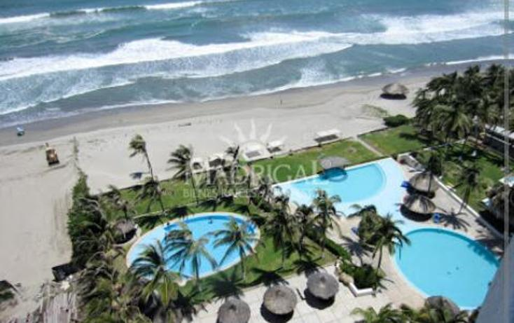 Foto de departamento en venta en  , playa diamante, acapulco de juárez, guerrero, 1597882 No. 03