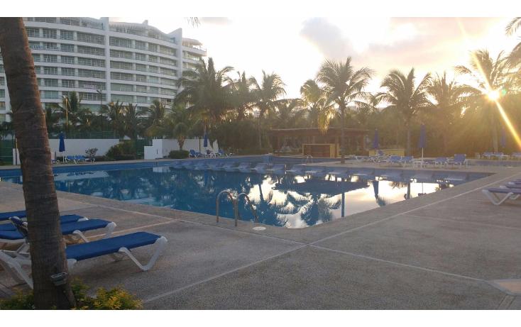 Foto de departamento en venta en  , playa diamante, acapulco de juárez, guerrero, 1601608 No. 11
