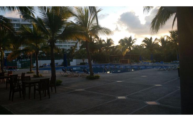Foto de departamento en venta en  , playa diamante, acapulco de juárez, guerrero, 1601608 No. 15