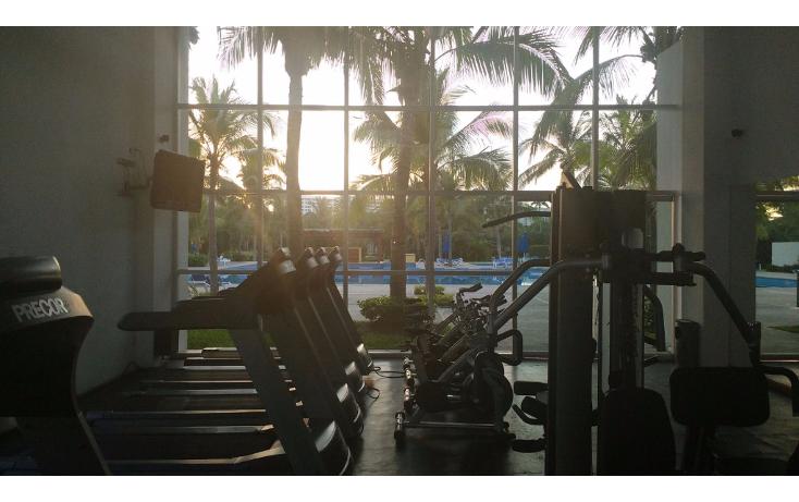 Foto de departamento en venta en  , playa diamante, acapulco de juárez, guerrero, 1601608 No. 19