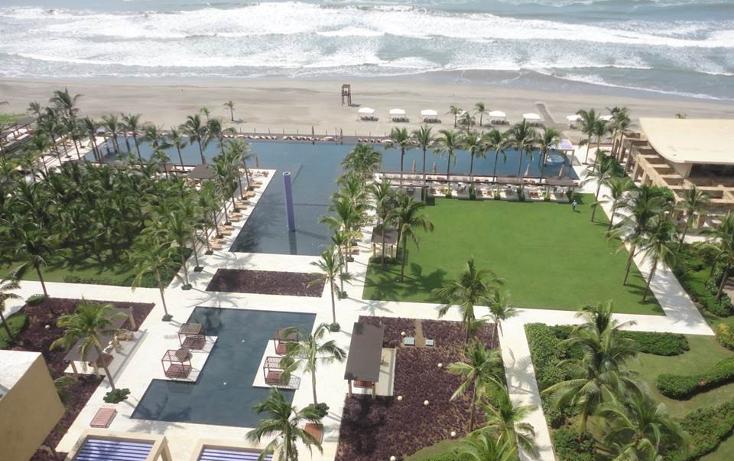 Foto de departamento en renta en  , playa diamante, acapulco de juárez, guerrero, 1602868 No. 02