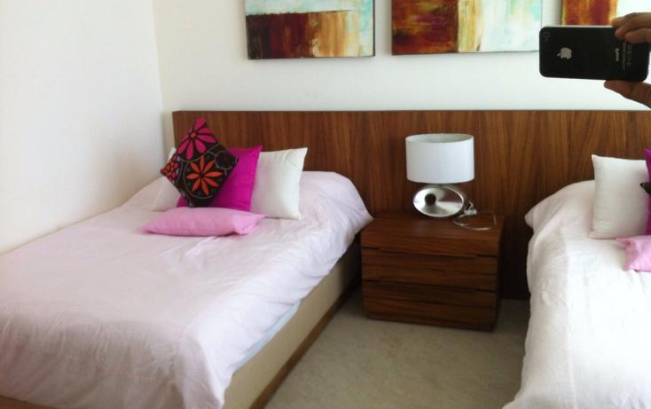 Foto de departamento en renta en, playa diamante, acapulco de juárez, guerrero, 1602868 no 03