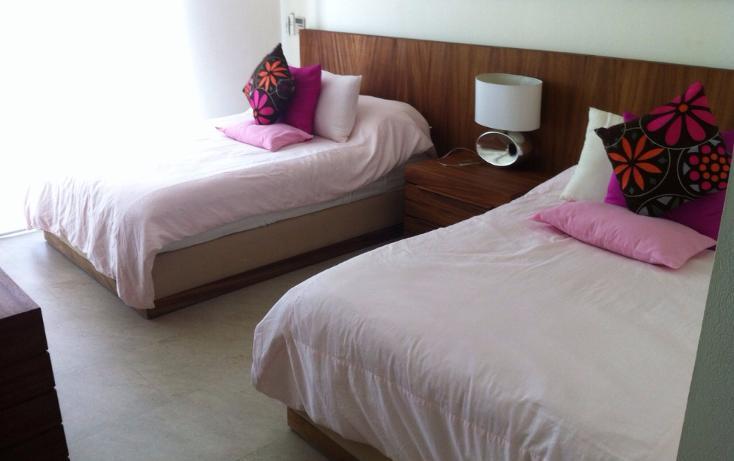 Foto de departamento en renta en, playa diamante, acapulco de juárez, guerrero, 1602868 no 06