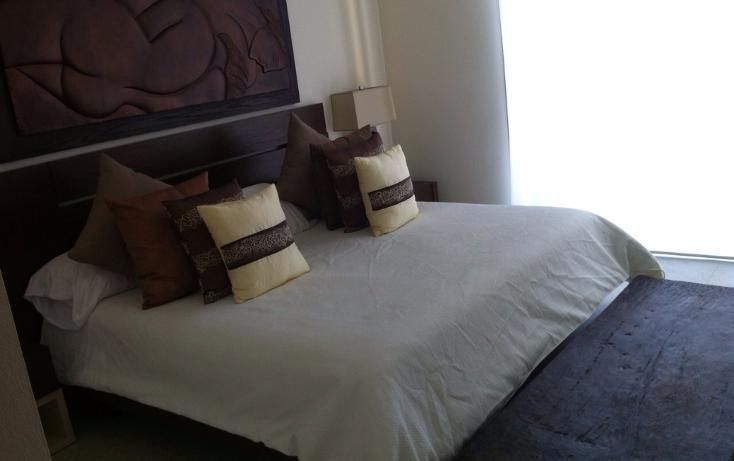 Foto de departamento en renta en, playa diamante, acapulco de juárez, guerrero, 1602868 no 09