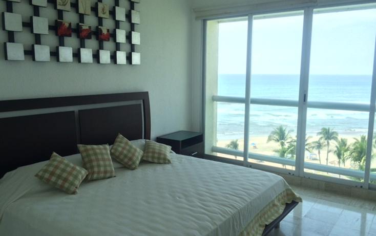 Foto de departamento en venta en  , playa diamante, acapulco de juárez, guerrero, 1606902 No. 08