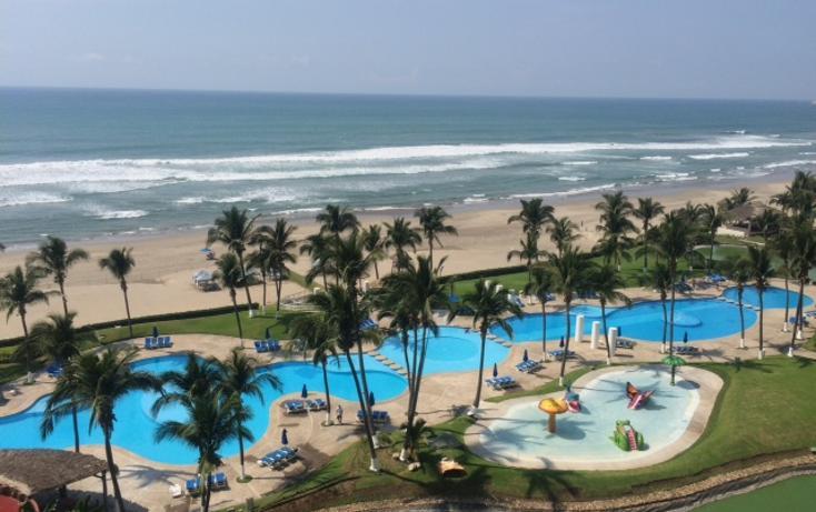 Foto de departamento en venta en, playa diamante, acapulco de juárez, guerrero, 1606902 no 11