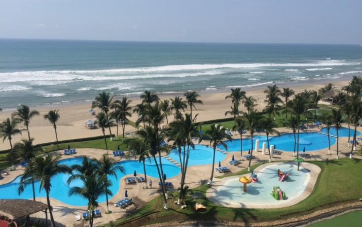 Foto de departamento en venta en  , playa diamante, acapulco de juárez, guerrero, 1606902 No. 11