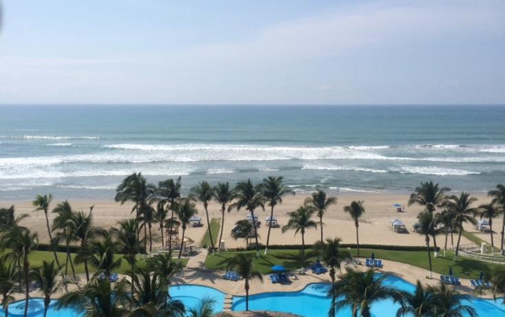 Foto de departamento en venta en  , playa diamante, acapulco de juárez, guerrero, 1606902 No. 12