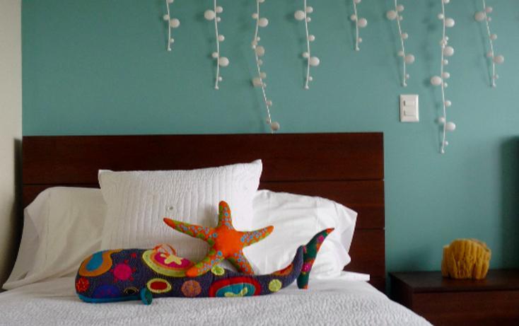 Foto de departamento en renta en, playa diamante, acapulco de juárez, guerrero, 1617614 no 02