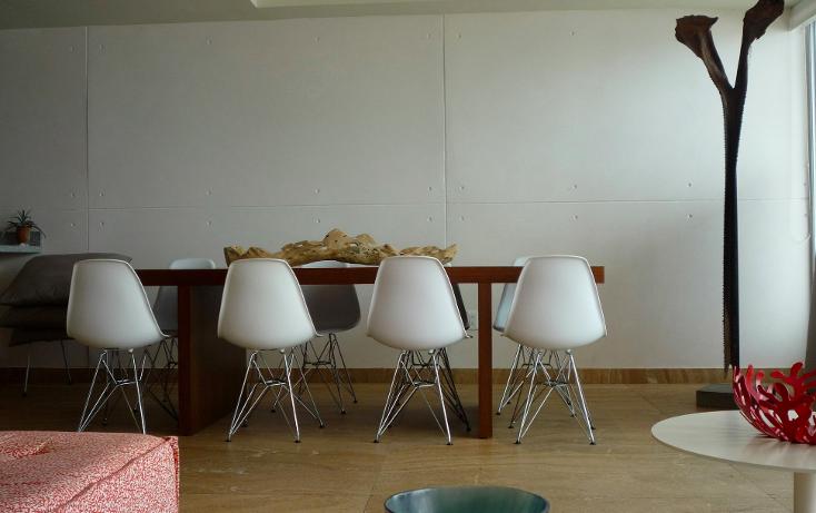 Foto de departamento en renta en  , playa diamante, acapulco de juárez, guerrero, 1617614 No. 04