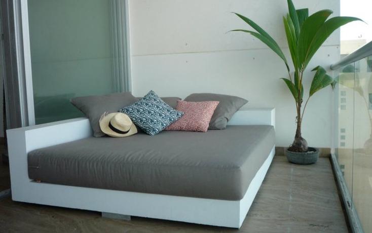Foto de departamento en renta en  , playa diamante, acapulco de juárez, guerrero, 1617614 No. 09