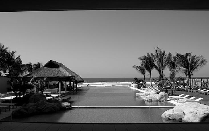 Foto de departamento en renta en  , playa diamante, acapulco de juárez, guerrero, 1617614 No. 10