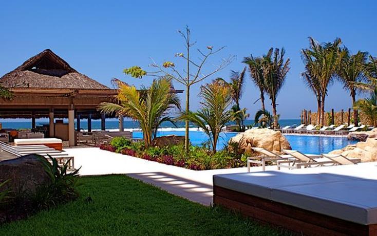 Foto de departamento en renta en  , playa diamante, acapulco de juárez, guerrero, 1617614 No. 12