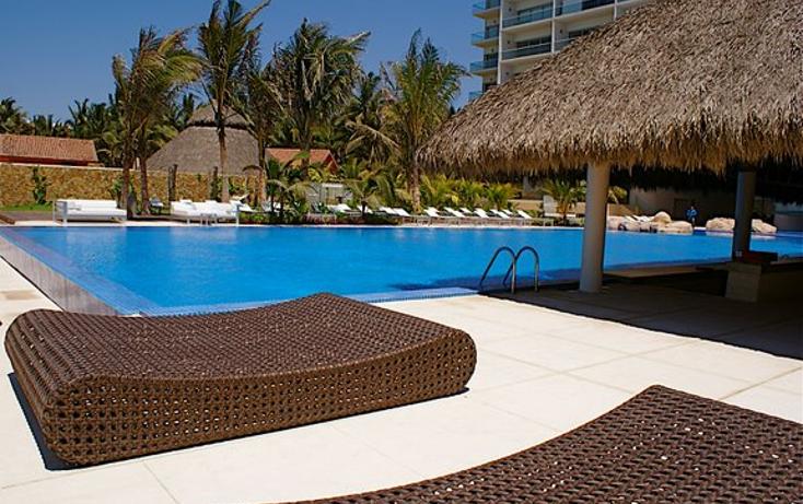 Foto de departamento en renta en  , playa diamante, acapulco de juárez, guerrero, 1617614 No. 15