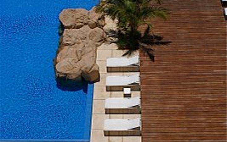Foto de departamento en renta en, playa diamante, acapulco de juárez, guerrero, 1617614 no 16