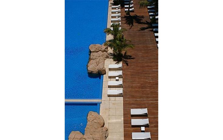 Foto de departamento en renta en  , playa diamante, acapulco de juárez, guerrero, 1617614 No. 16