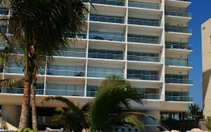 Foto de departamento en renta en, playa diamante, acapulco de juárez, guerrero, 1617614 no 17