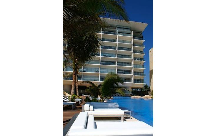 Foto de departamento en renta en  , playa diamante, acapulco de juárez, guerrero, 1617614 No. 17