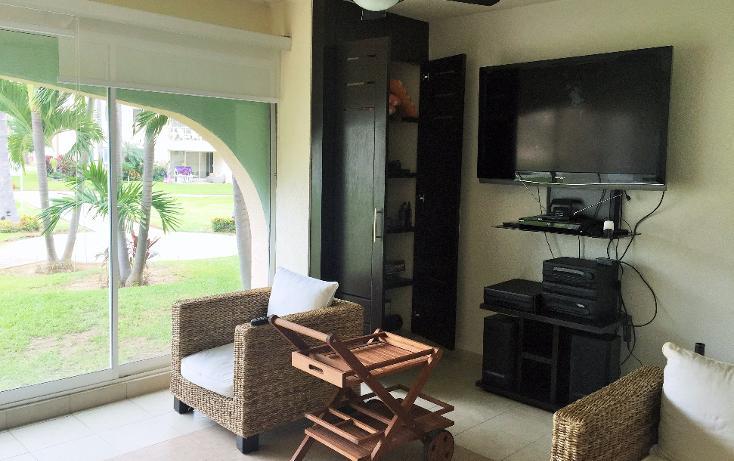 Foto de casa en venta en  , playa diamante, acapulco de juárez, guerrero, 1624386 No. 07