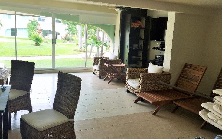 Foto de casa en venta en  , playa diamante, acapulco de juárez, guerrero, 1624386 No. 09