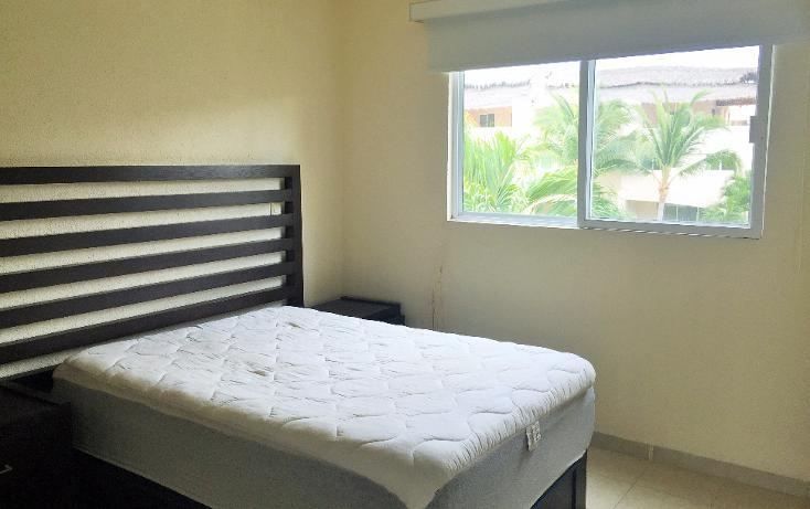 Foto de casa en venta en  , playa diamante, acapulco de juárez, guerrero, 1624386 No. 10