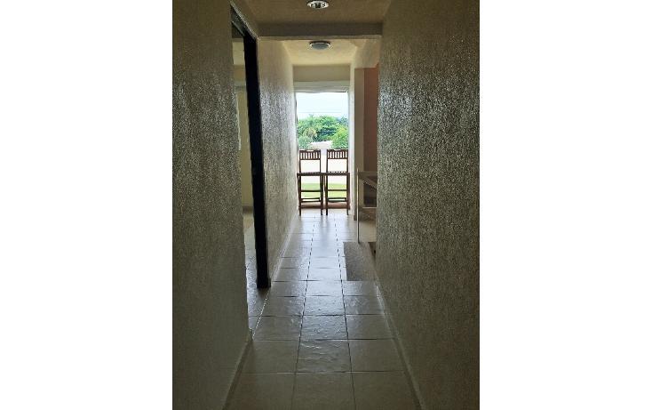 Foto de casa en venta en  , playa diamante, acapulco de juárez, guerrero, 1624386 No. 12